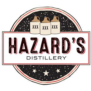 Hazards Distillery
