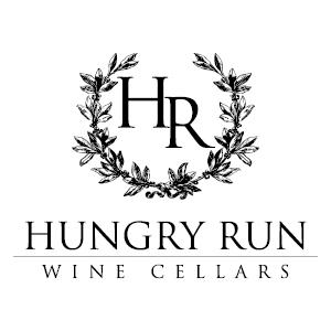 Hungry Run Wine Cellars