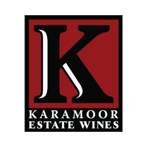 Karmoor Estate Wines