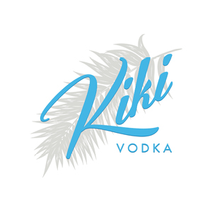 Kiki Vodka