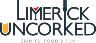 Limerick Uncorked | Wine Beer and Food Festival | Limerick PA