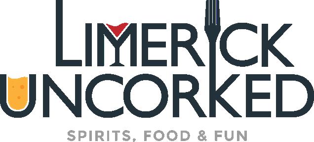 Limerick Uncorked Festival
