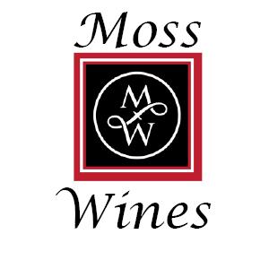 Moss Wines
