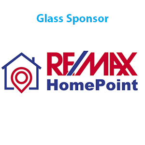 Remax Home Point Real Estate 2