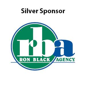 Ron Black Agency