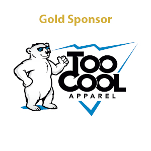 Too Cool Apparel