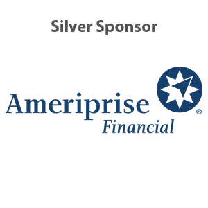 americprise financial