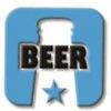 beer festival philadelphia