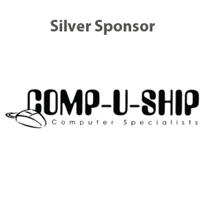 comp u ship computer support 2