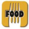 food festival limerick