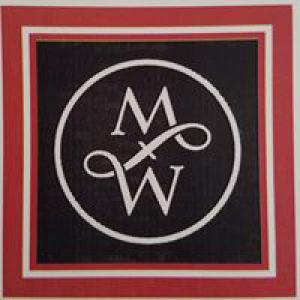 moss winery