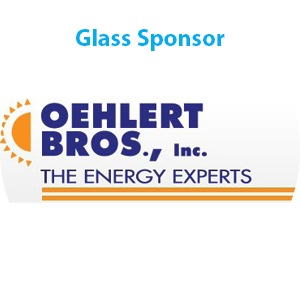 oehlert bros energy experts
