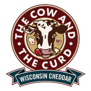 the cow and the curd 2