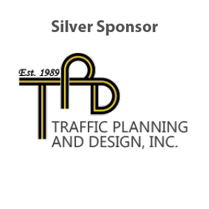 traffic planning and design 2