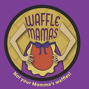 waffle mamas llc