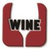 wine festival limerick