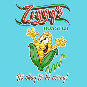 ziggy's roasters